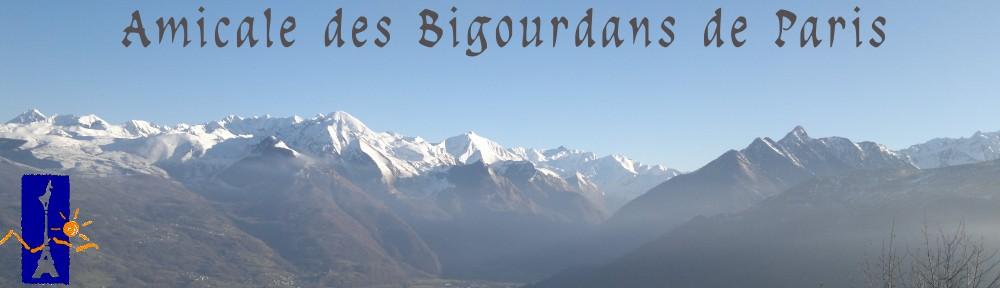 Amicale des Bigourdans de Paris – L'association des Bigourdans et des amoureux de la Bigorre à Paris